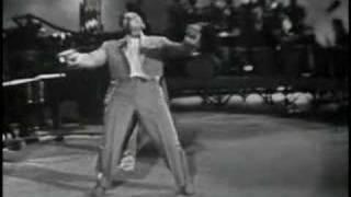 Watch Calloway Minnie The Moocher video