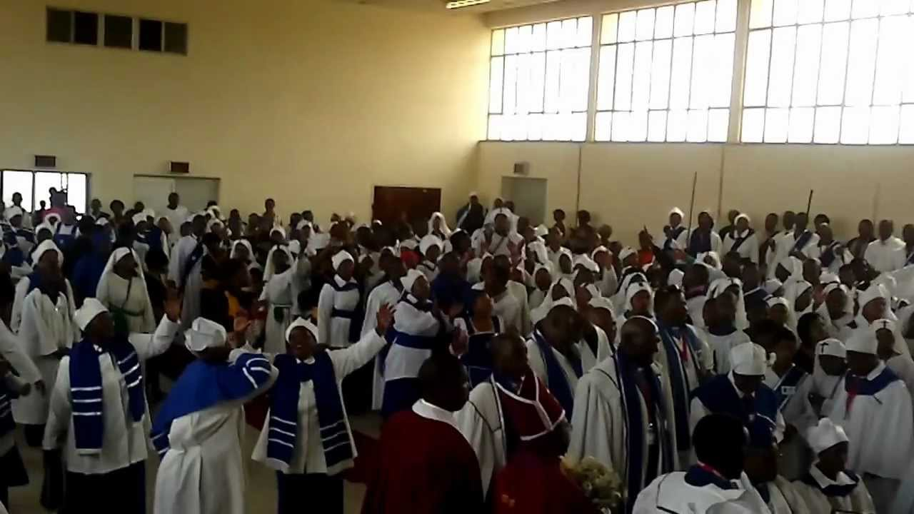 Zion Christian Church Videos The Christian Catholic