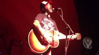 Watch Pearl Jam Release video