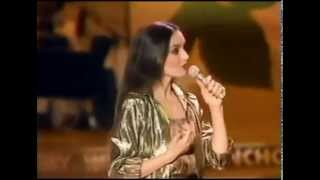 Watch Crystal Gayle Turning Away video