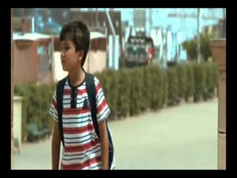 Omer Dadi Aur Gharwale ARY Digital Best Quality hdlyrics Main...