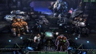Starcraft II #6