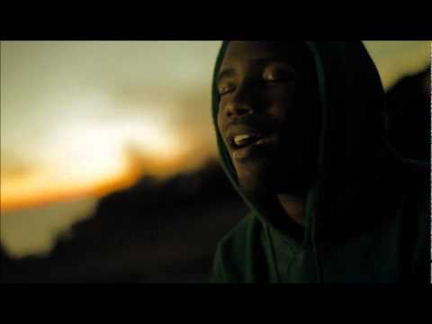 Frank Ocean - Thinking About You video