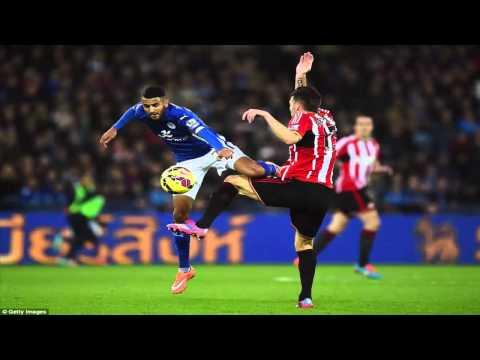 Leicester 0-0 Sunderland