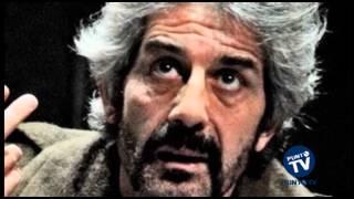 Lutto nel mondo del teatro: a Palo si è tolto la vita l'attore Manrico Gammarota