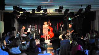 Vorschaubild Jazznight Ikf Freiburg -...