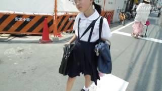 Học người Nhật dạy con cách tự lập