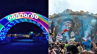 download lagu Camping Music Festivals  How To Do It Right gratis