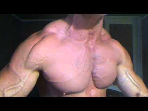 Muscle Veins 2 video