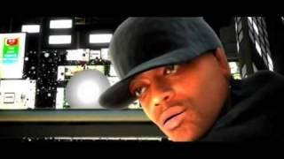 Prodigy - Illuminati (Talks Freemason/Bilderberg)(Official Music Video)(3-D Animation)