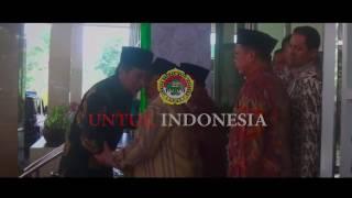 LDII UNTUK INDONESIA