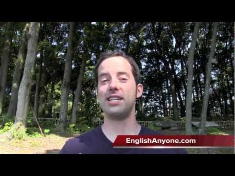 Confident, Fluent English In 5 Simple Steps! – Home-Study English Conversation Course – May