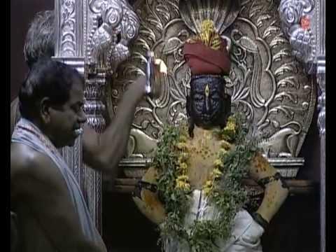 Tujhe Naam Aale Marathi Vitthal Song By Ajeet Kadkade I Maaybaapa Vitthala video