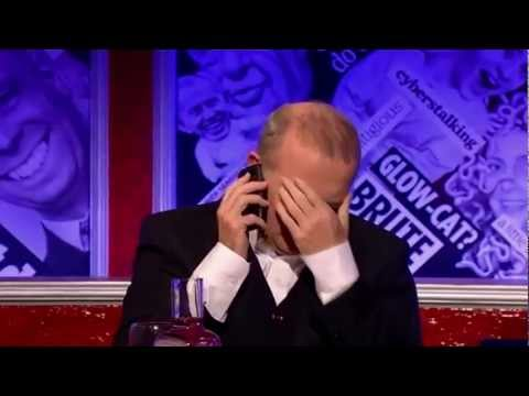 "[HIGNFY] ""Ian Told Me"""