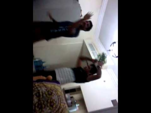 Mankuyile Poonkuyile Dance Silicon Oasis Dubai video
