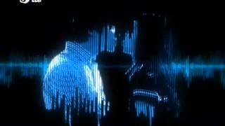 [U+ LTE] VoLTE 知音(지음)_런칭편(Guitar: 정성하(Jung Sungha), 15초)