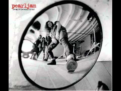 Pearl Jam - Nothingman
