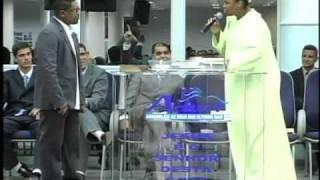 download lagu Elaine Martins E Mc Marcinho Cantando Sei E Bem gratis