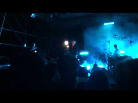 Le Luci Della Centrale Elettrica - Blues Del Delta Del Po
