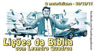 Romanos - Lições da Bíblia
