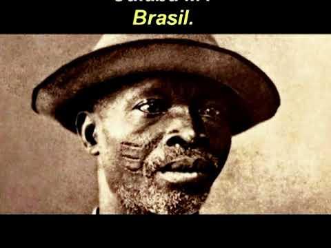 Luiz Gonzaga - A Triste Partida - Clássico - Composição - Patativa do Assaré - Raridade