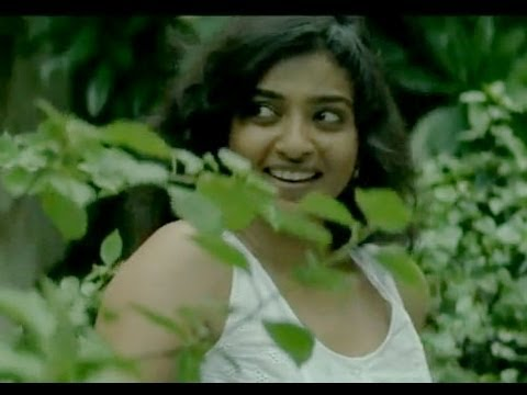 Jao Pakhi | Antaheen | Bengali Movie Song | Shreya Ghosal |...