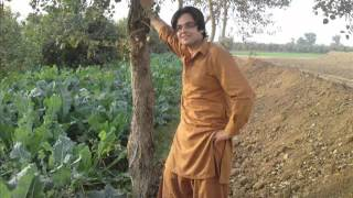 Attaullah Khan Dohray Mahiye, Attaullah Khan Mahye
