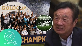 Huawei WON'T REFUND all purchases | El Recuento [ENG SUBS]