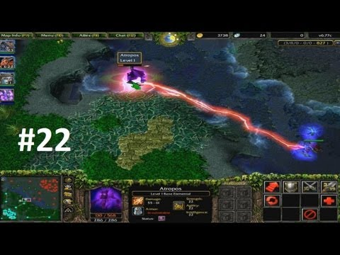 DotA - Tips and Tricks part 22