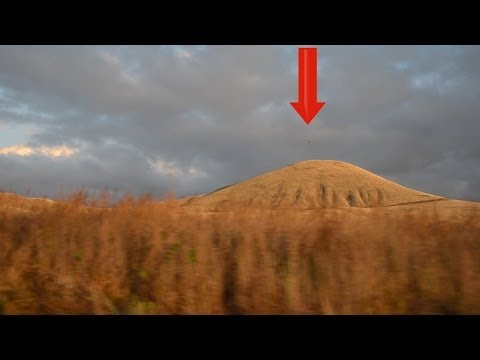 UFO Sightings 3 Incredible UFO Videos!! 2014 Going TO BE AMAZING! Watch Now!