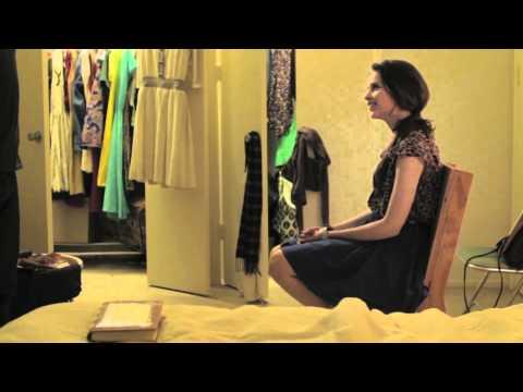 Zahara El Lugar Donde Viene A Morir El Amor video