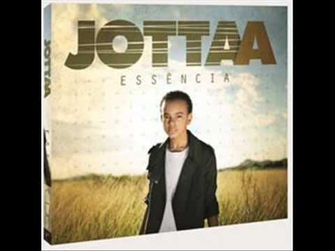 Lançamento 2012 -  JOTTA A  -  O Extraordinário