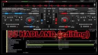Virtual dj 52 pro full download