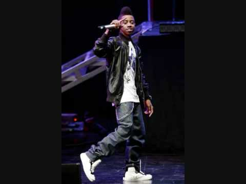 Lil Twist Ft. New Boyz - Really Good [ NEW 2009 + DOWNLOAD LINK ] Video
