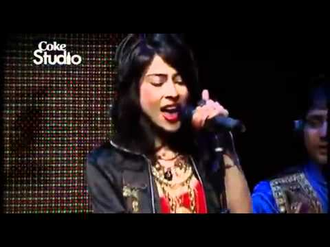 Jugni Arif Lohar and Meesha Remix 2010...