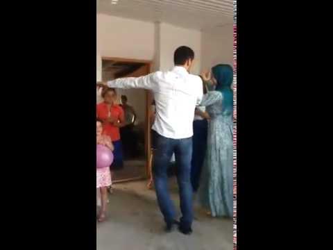 Украли невесту