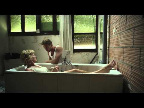 Любовь и секс на Ибице  (2013) трейлер (15 августа)
