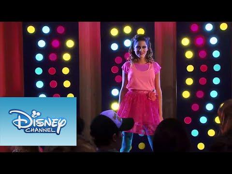 Violetta: Ser Mejor (Nueva temporada)