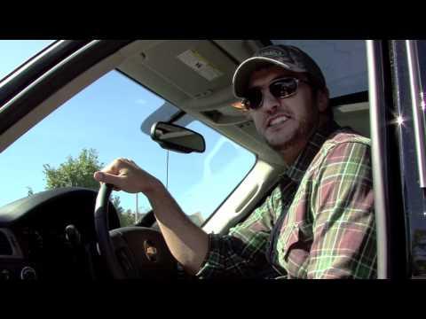 Luke Bryan TV 2010! New Truck Ep. 20