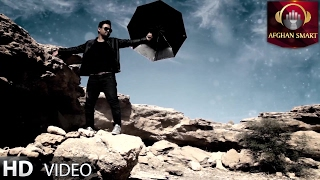 Awab Moradi - Del Asheq OFFICIAL VIDEO