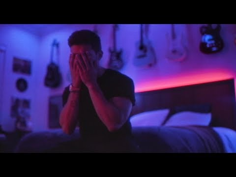 Jake Miller - Zack And Codeine (Post Malone Cover)