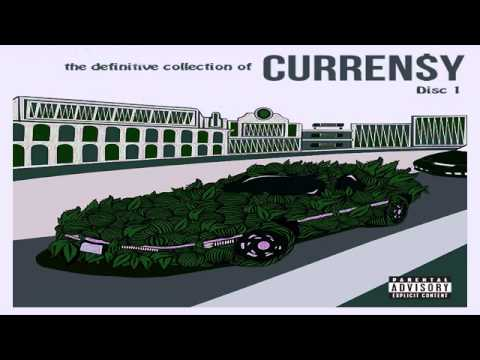 "Curren$y Ft. Fiend "" O.G. (The Jam) "" Lyrics (Free To The Definitive Collection 1 Mixtape)"