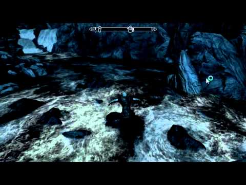 skyrim modded save Xbox 360/ PC