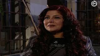 مسلسل باب الحارة الجزء 1 الاول الحلقة 5 الخامسة │ Bab Al Hara season 1