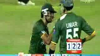 Watch PTV Sports Live Streaming - AWAZLIVE.CO.NR