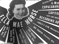 ELLA MAE MORSE MISTER FIVE BY FIVE 1942