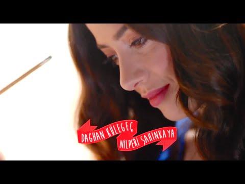 media fatmagul turkish series mega simerino episodio 62