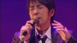 恋人よ koibito Yo Tokunaga Hideaki