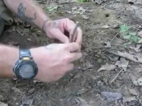 Perangkap Burung Part 7 video