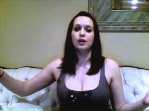 0 Cum ass big booty sex video top bbw porn stars free full anime porn adult ...